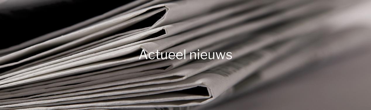 actueel-nieuws-banner