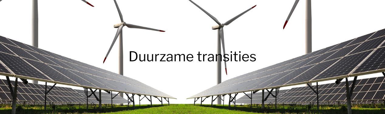 duurzame-transities