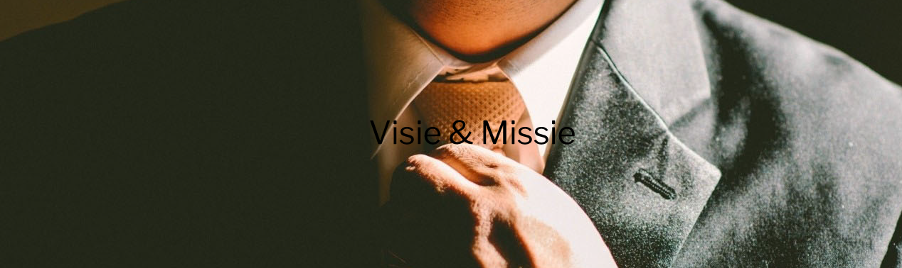 visie-banner